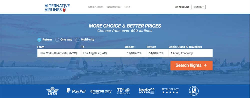 Buy_Flights_with_Affirm_Guide_Step_1