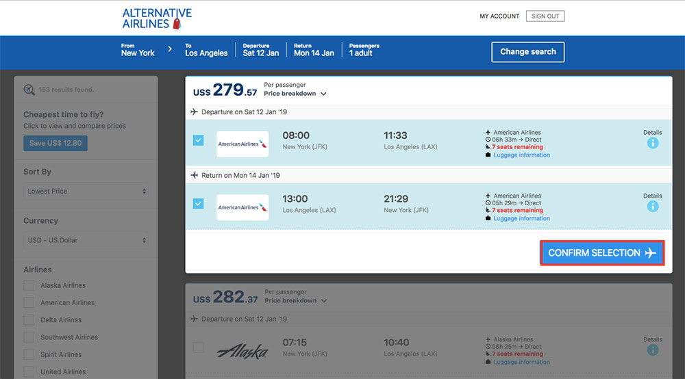 Buy_Flights_with_Affirm_Guide_Step_2