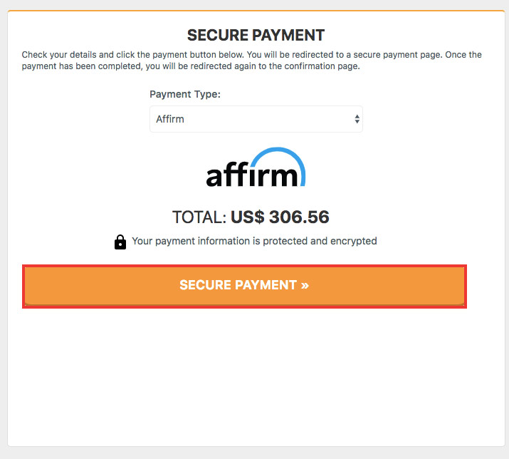 Buy_Flights_with_Affirm_Guide_Step_4