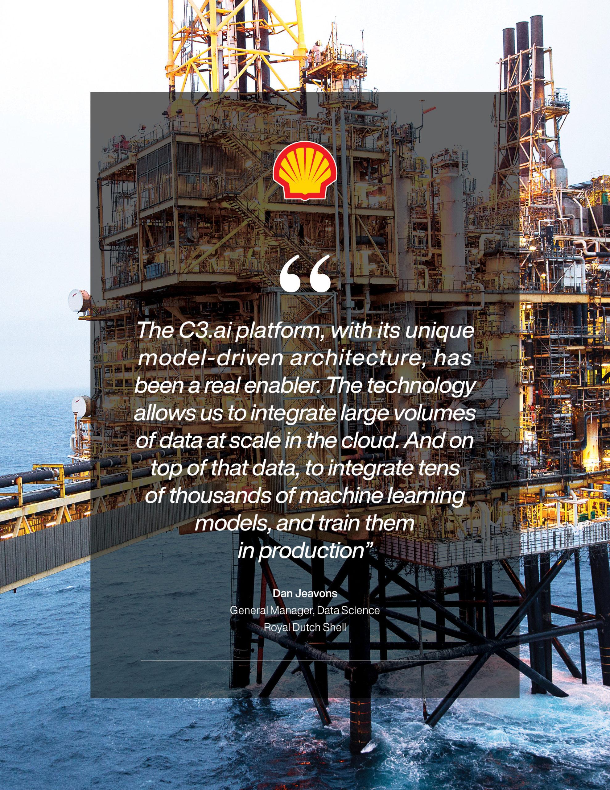 Royal-Dutch-Shell