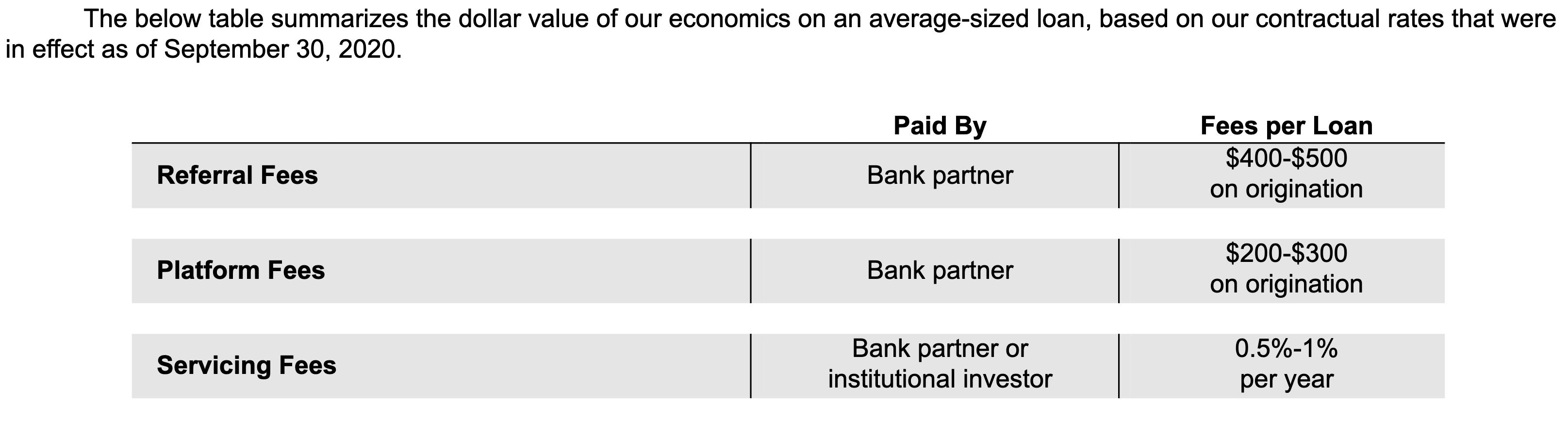 the-dollar-value-of-economics