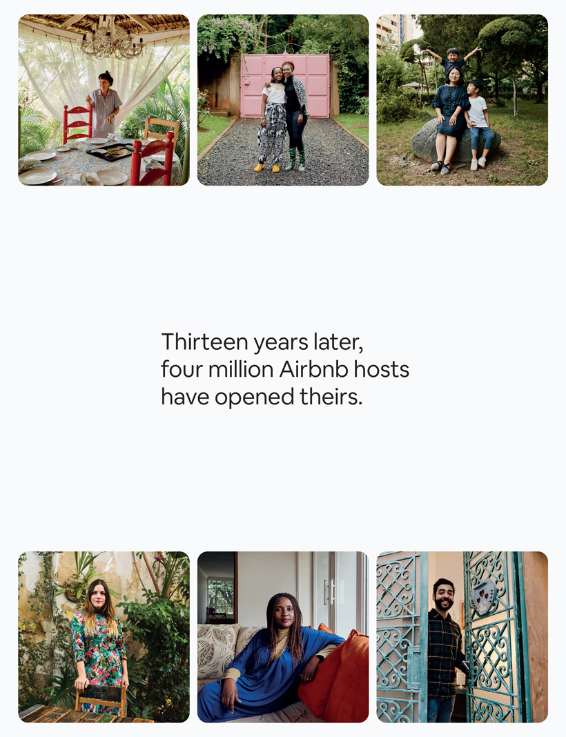Airbnb-overview
